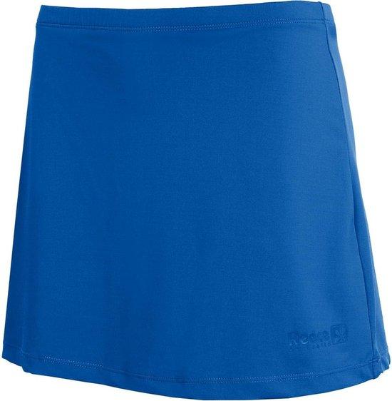 Reece Australia Fundamental Skort Damen Sportrok Kinderen - Blauw - Maat 140