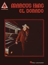 Marcus King - El Dorado for Guitar