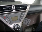 Houder - Dashmount Toyota iQ 2009-2019