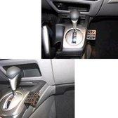 Houder - Dashmount Honda Civic 2006-2011
