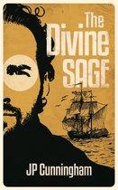 The Divine Sage
