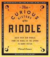 The Curious History of the Riddle