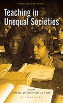 Teaching in Unequal Societies