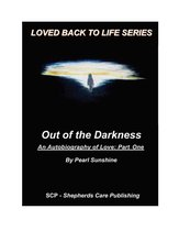 Omslag Out of the Darkness: An Autobiography of Love