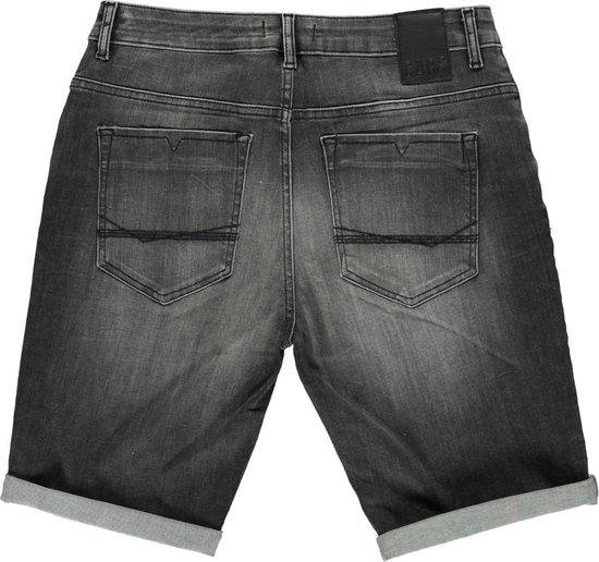 Cars Jeans Heren Broek Xl