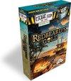 Escape Room The Game: Uitbreidingsset The Legend of Redbeard's Gold