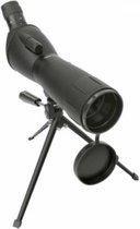 National Geographic Spottingscope 20-60x60 (land telescoop)