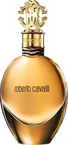 Roberto Cavalli 50 ml - Eau de Parfum - Damesparfum