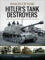 Hitler's Tank Destroyers