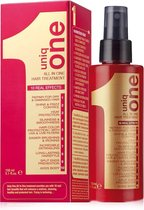 Uniq One - All In One Hair Treatment Unique hair cure 10 in 1 - 150 ml