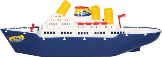 Afbeelding van Speelgoed Titanic 51 cm speelgoed