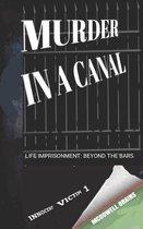 Murder in a Canal