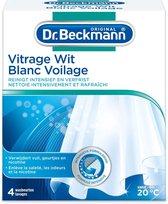 Dr. Beckmann Vitrage Wit 160 gram