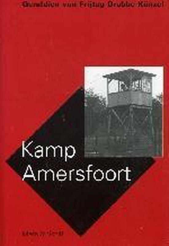 Kamp Amersfoort Geb - Geraldein Von Frijtag | Readingchampions.org.uk
