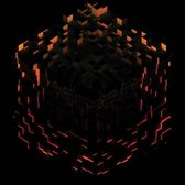 Minecraft Volume Beta (Lenticular Jacket/Fire Spla