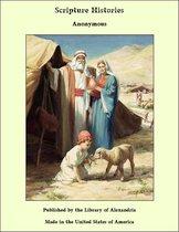 Scripture Histories