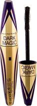Max Factor Dark Magic - Black Waterproof - Mascara