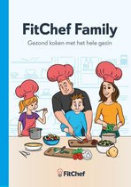 FitChef 3 - FitChef Family