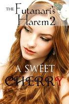 The Futanari's Harem 2: A Sweet Cherry