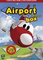 Airport Box 1-3