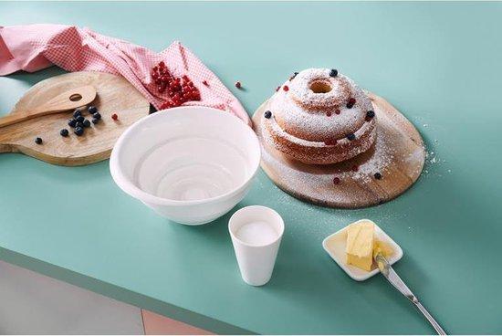 Villeroy & Boch Clever Baking Tulbandvorm à 26 cm