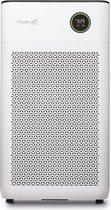Clean Air Optima® CA-510Pro - Intelligente HEPA UV-C Ionisator Luchtreiniger - Ultrastille Werking