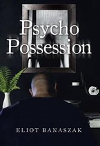 Psycho Possession