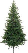 Everlands Allison Pine Kunstkerstboom - 120 cm - zonder verlichting