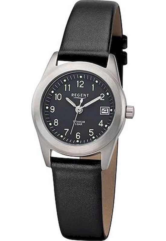 Regent Mod. F-1321 - Horloge