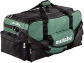 Metabo 657007000 Heavy Duty tas - 67cm