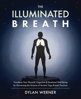 Omslag The Illuminated Breath