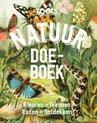Fontaine Uitgevers Roots. Natuur doeboek