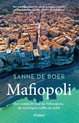Mafiopoli