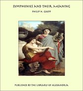 Symphonies and Their Meaning