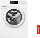 Miele WCD 130 WCS wasmachine Vrijstaand Voorbeladi