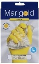 Marigold Plus Large (1 Paar)