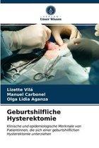 Geburtshilfliche Hysterektomie