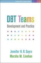 DBT Teams
