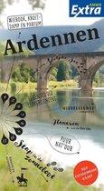 ANWB Extra  -   Ardennen