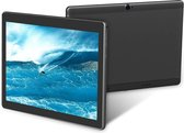 "Lipa X16 tablet 10"" 3/128 GB 4G / Android 10 / 4G / GPS / Dual Sim / 128 GB opslag / SD / Playstore / Ook voor Netflix, Disney + etc."