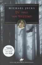 Heks Van Wefford