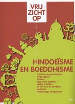 Vrij zicht op Hindoeisme en boeddhisme
