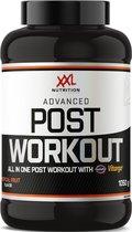 XXL Nutrition Advanced Post Workout Tropische vruchten 1050 gram
