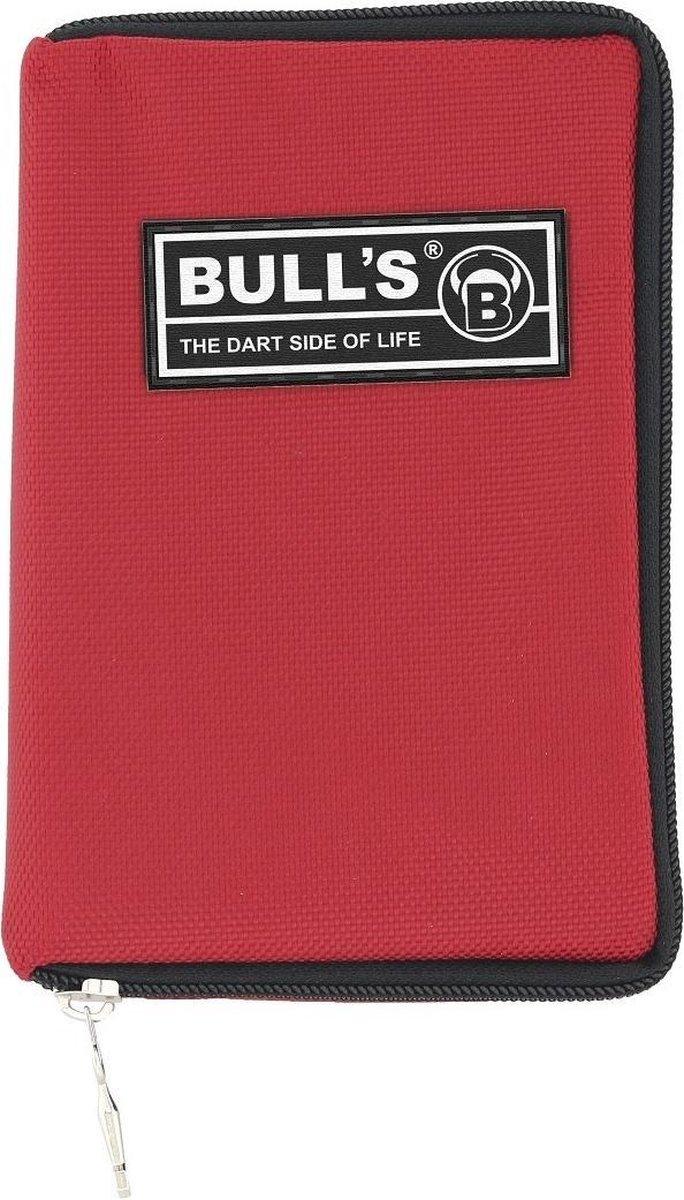 Bull's Dartetui - Unisex