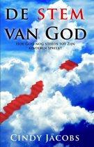 De Stem van God
