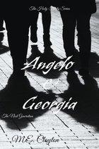 Angelo & Georgia