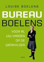 Bureau Boelens