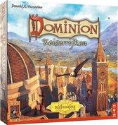 Dominion: Keizerrijken Kaartspel