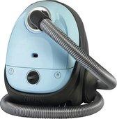 One Lichtblauw LBB10P05A - Stofzuiger met zak