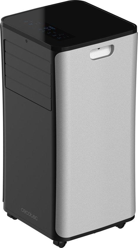 Cecotec ForceClima 9050 - Mobiele airco